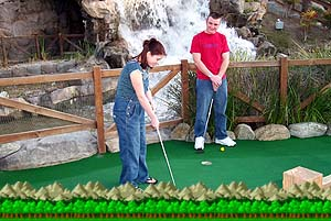 Attract_Golf01.jpg
